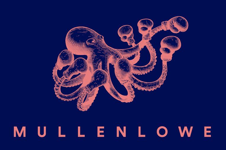 MullenLowe lays off 10 percent of staff