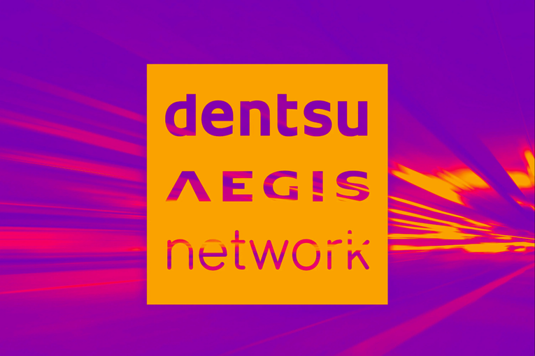 Dentsu Aegis Network confirms salary cuts and furloughs