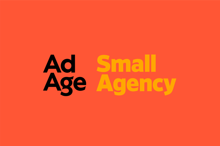Ad Age Small Agency Awards deadline extended