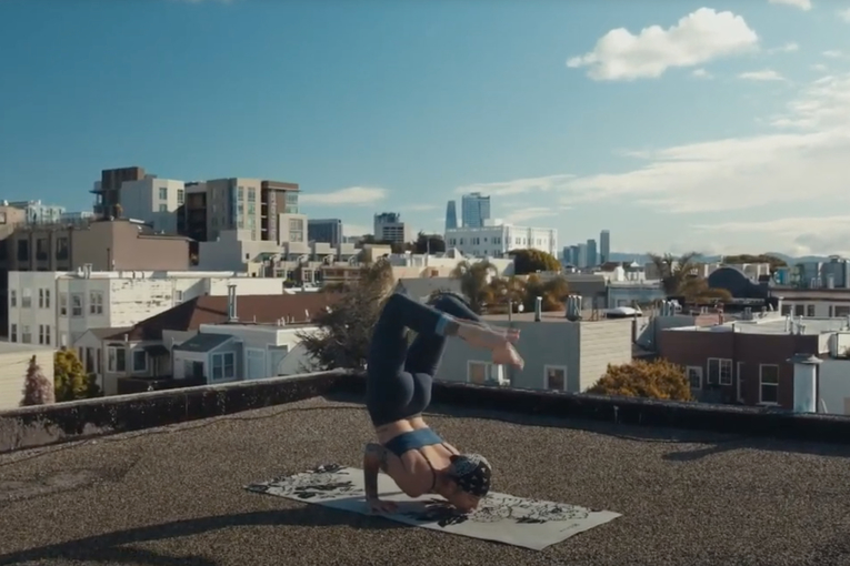 Watch the newest commercials on TV from Geico, Fitbit, Farmers and more