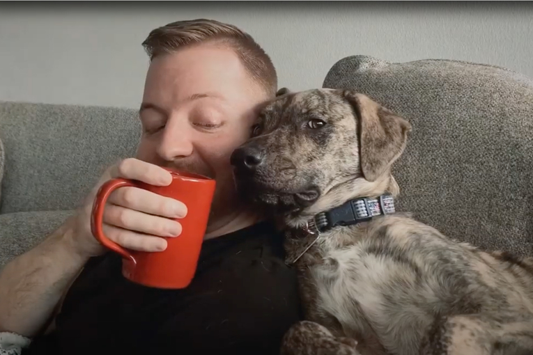 Watch the newest commercials on TV from AT&T, Keurig, Facebook and more