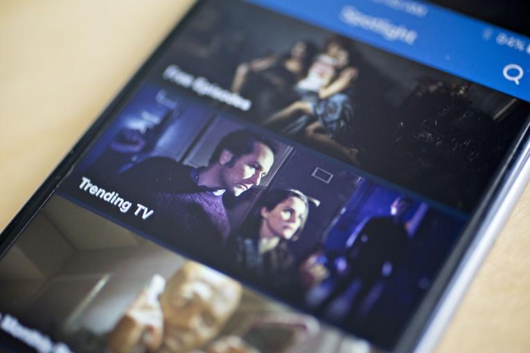 Walmart to sell Vudu streaming service to Comcast's Fandango
