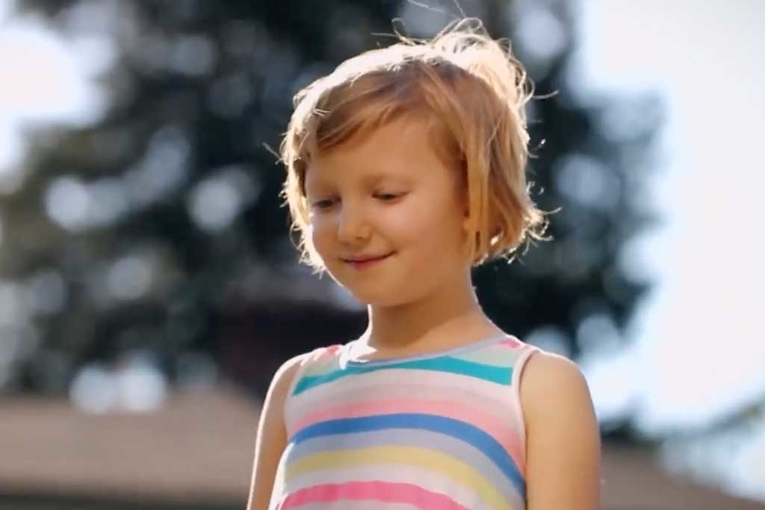 Watch the newest commercials on TV from Arm & Hammer, Amazon, MakeSpace and more