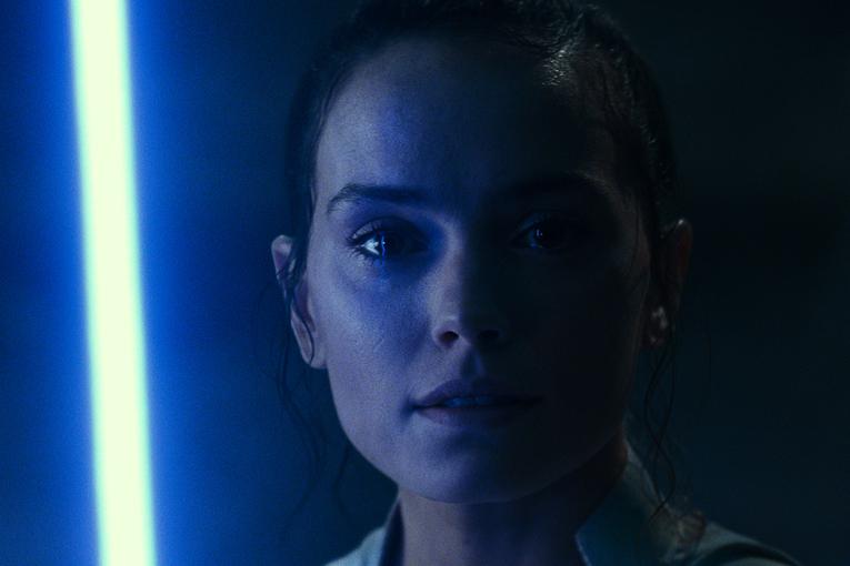 Disney+ will use #Maythe4th to stream all nine 'Star Wars' films in Skywalker saga