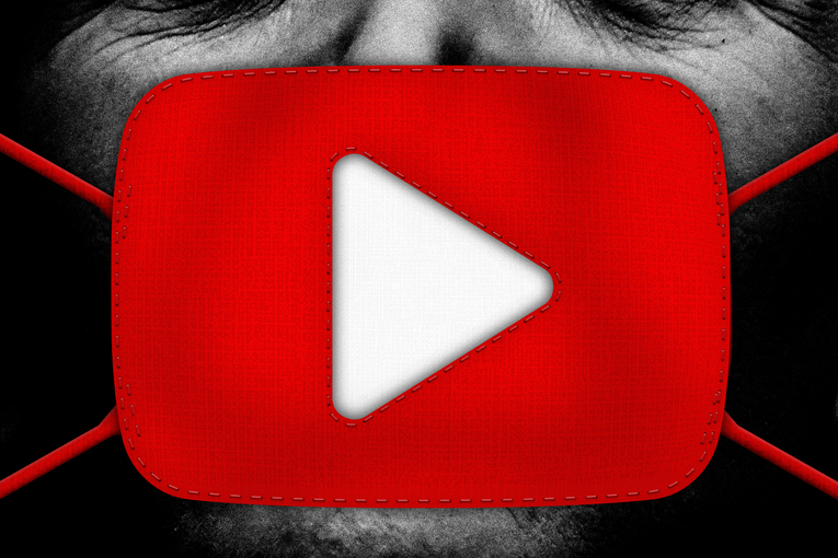 YouTube brings fact-check to the U.S. in the midst of the COVID-19 infodemic