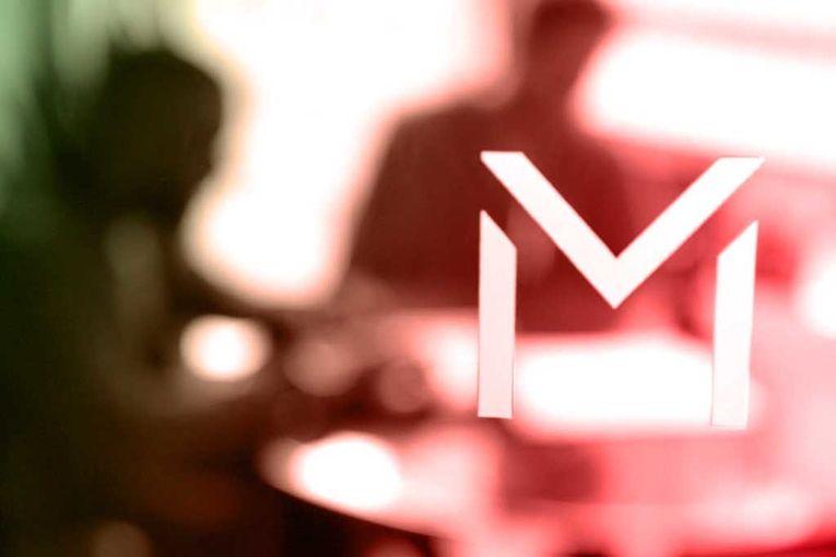 MediaLink undergoes layoffs and furloughs