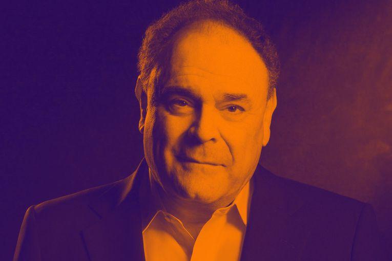 Gil Schwartz, former CBS PR chief, dies at 68