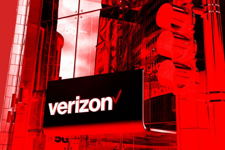 Verizon taps Ampersand, a classic cable ad giant, to bring brands into digital channels
