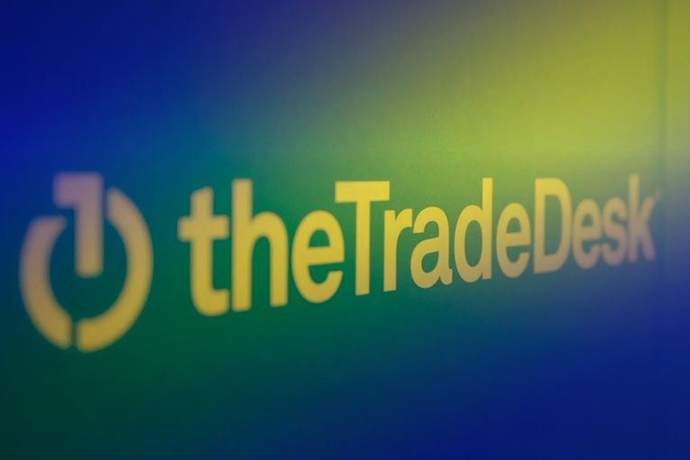The Trade Desk's connected TV ambitions accelerate under COVID-19