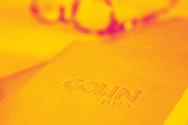 Golin lays off up to 5 percent of U.S. staff