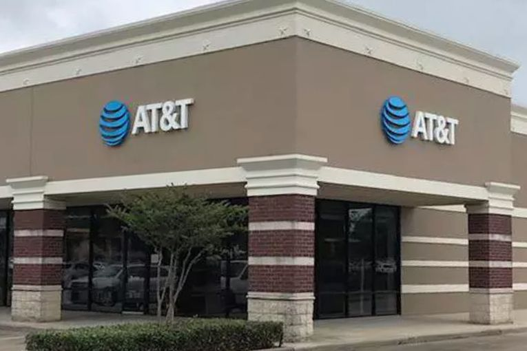 AT&T to cease '5G Evolution' marketing amid claims it misleads consumers