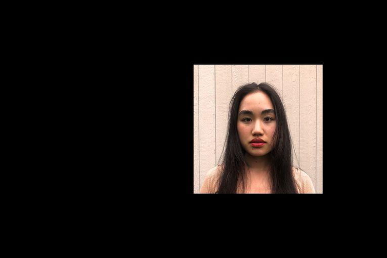 Wieden + Kennedy/Asiancy: Call it COVID-19