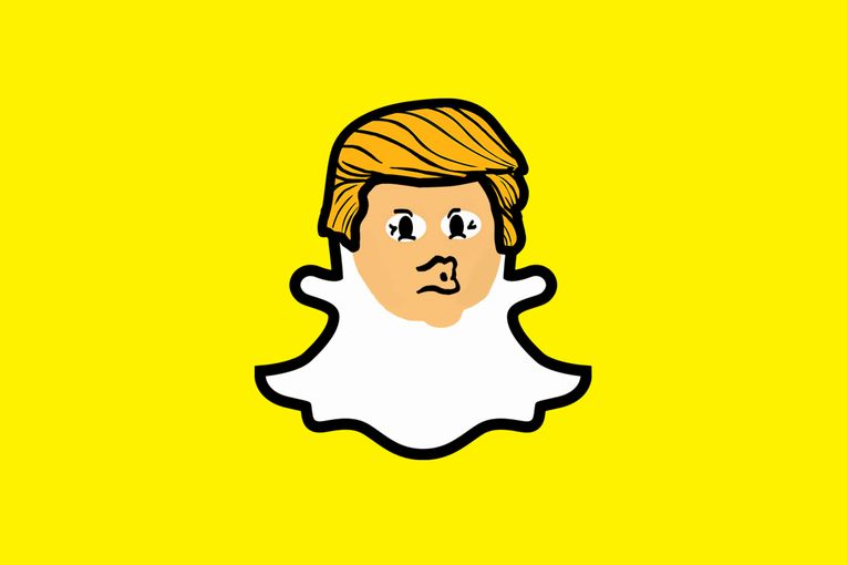 Snap stops promoting Trump's posts, and protests draw attention and support: Thursday Wake-Up Call