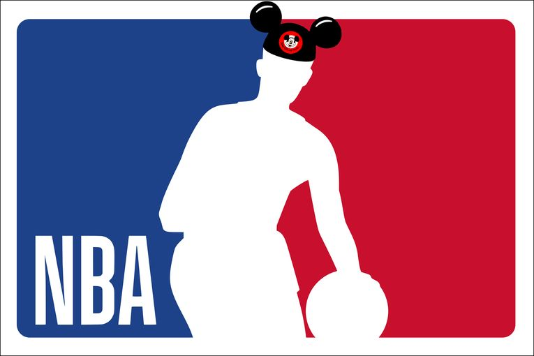 The NBA plans a comeback, and many students can no longer afford college: Friday Wake-Up Call