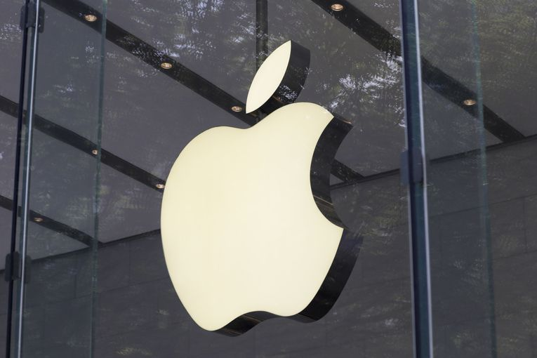 Apple commits $100 million to new Racial Equity and Justice Initiative