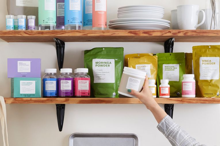 Brandless revives under new ownership with wholesale plans