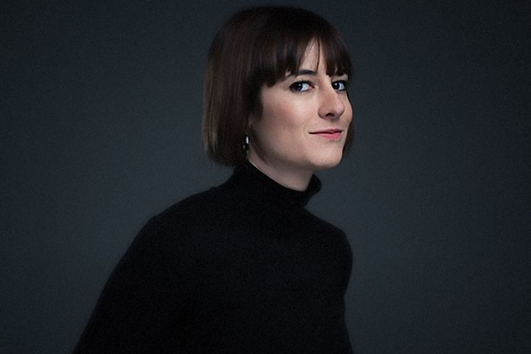 Droga5's Lauren Ferreira conceived heavy-hitting campaigns for HBO, New York Times and more