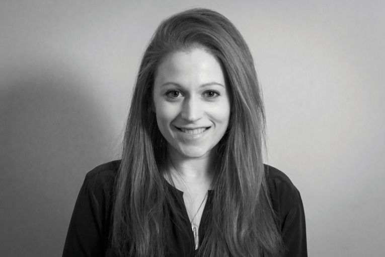 MIriam Raisner brought strategy smarts to Super Bowl advertising and big brand mashups
