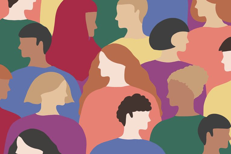 Dentsu Aegis Network releases its diversity makeup