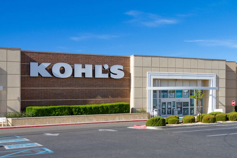 How Kohl's is reinventing its back-to-school marketing playbook