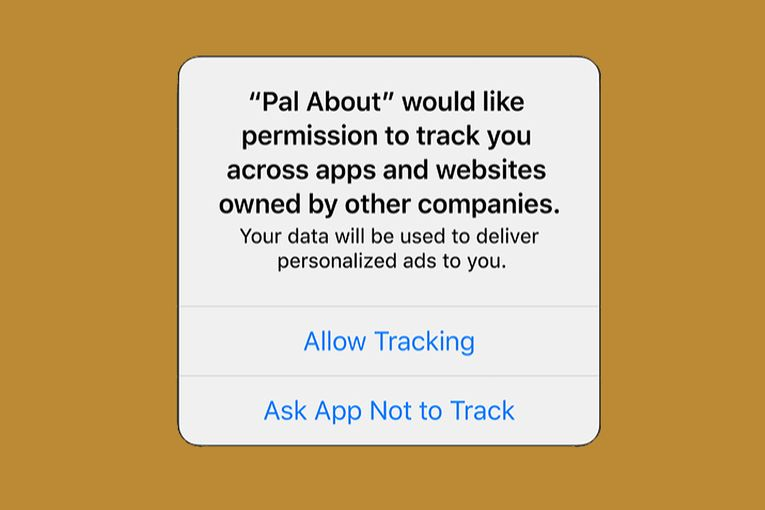 Apple's privacy changes represent 'tectonic shift' for digital ad industry