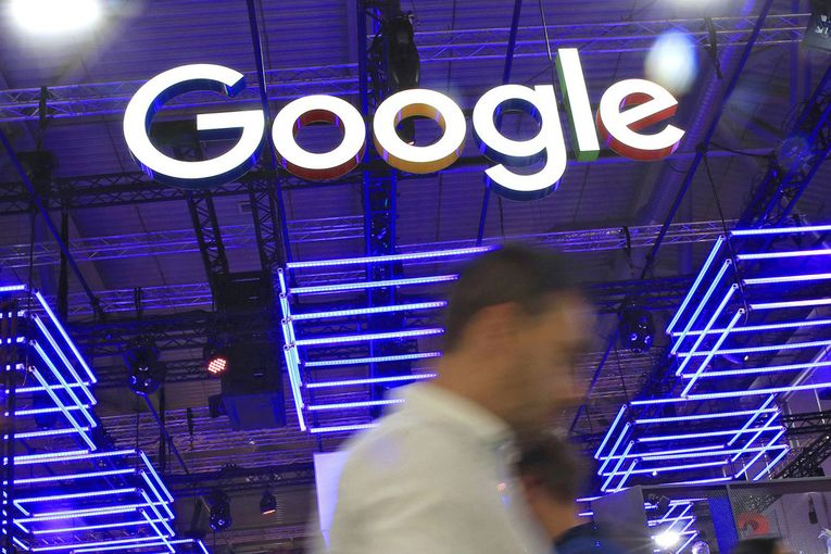 Google will now auto-delete more user data after 18 months