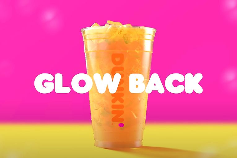 Watch the newest commercials on TV from Liberty Mutual, Dunkin', Subway and more
