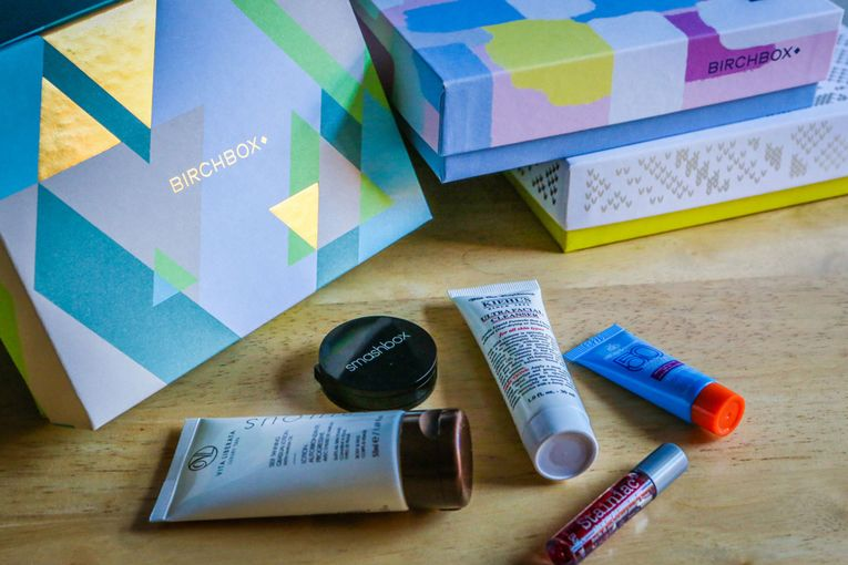 Birchbox joins Facebook boycott as a rare direct-to-consumer participant