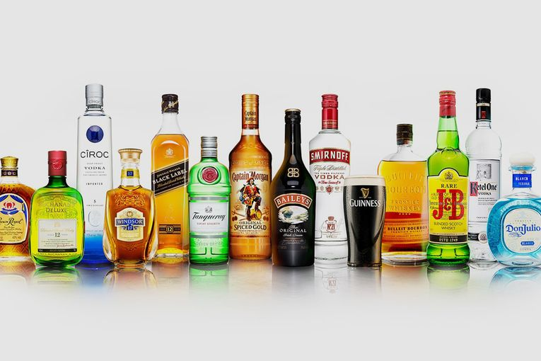 Diageo pauses spending on all major social media platforms as boycott spreads beyond Facebook