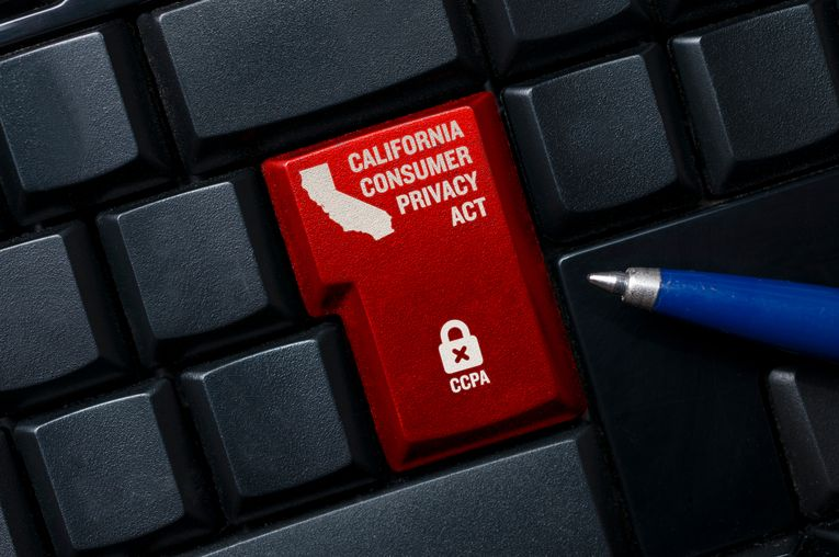 California's privacy law enforcement starts today: what marketers should know