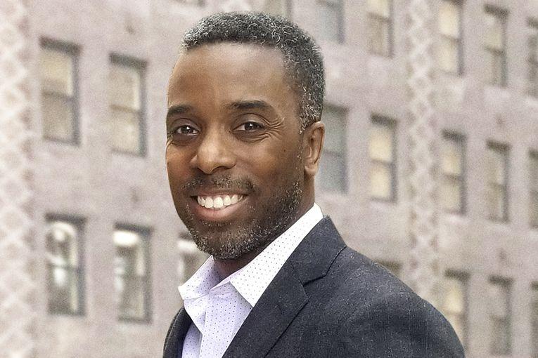 Uncomfortable Conversations: The importance of Black mentorship