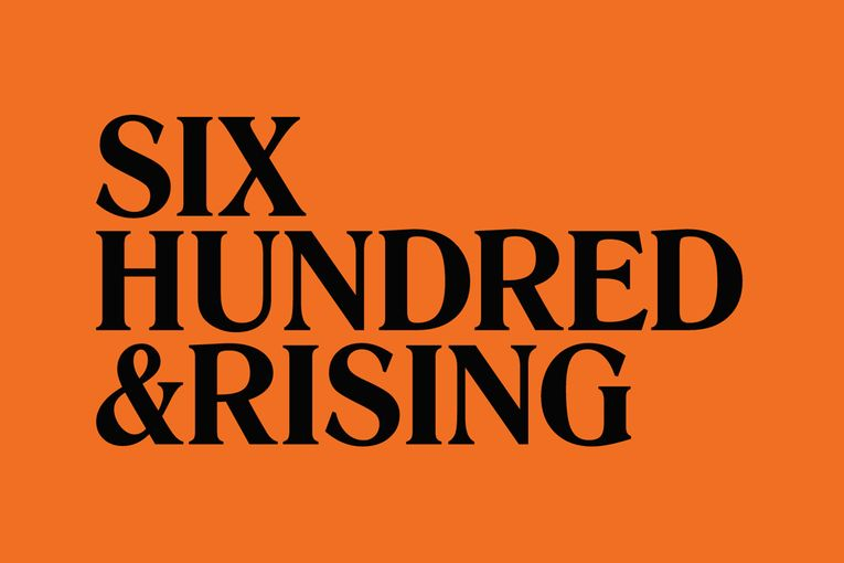 Agency Brief: 600 & Rising selects board of directors and advisory council