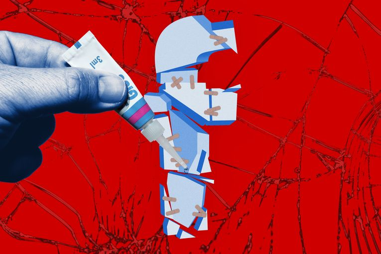 Opinion: Users, advertisers and society need a better Facebook. Here's how we fix it