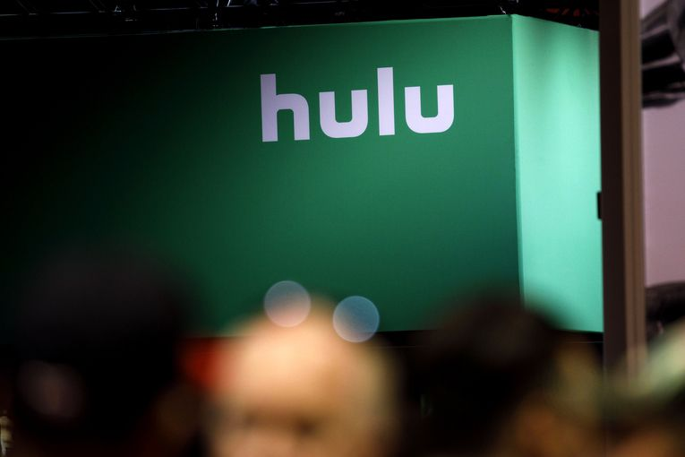 Hulu launches self-serve ad platform to attract more small businesses