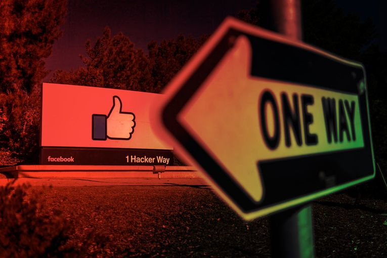 Even brands not in the Facebook boycott have shifted social ad spend