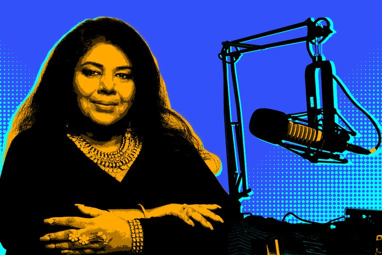 Pernod Ricard North American CEO Ann Mukherjee on why the company is resuming social media spending