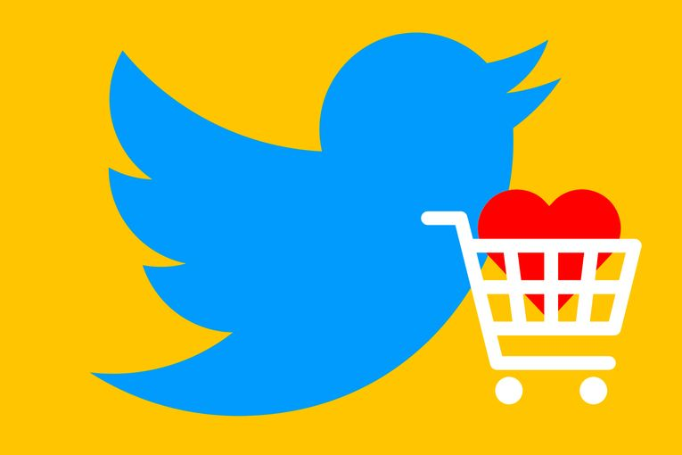 Twitter tests Branded Likes, giving campaigns animated presence on crowded feeds