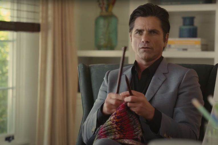 Watch the newest commercials on TV from Uber Eats, Geico, Devour and more