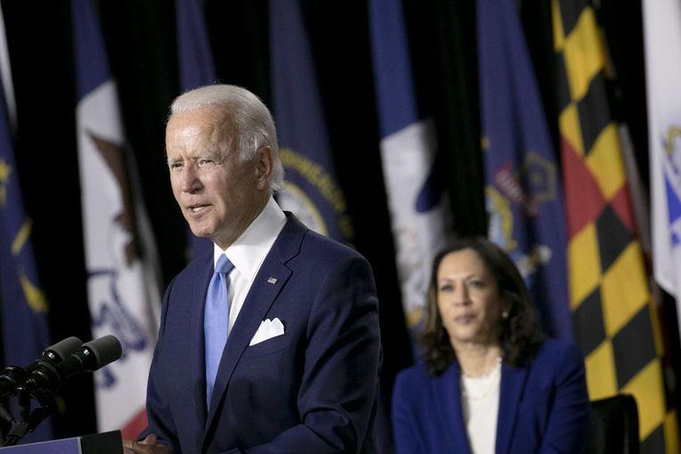 Presidential campaign ad spending surges past $1.5 billion