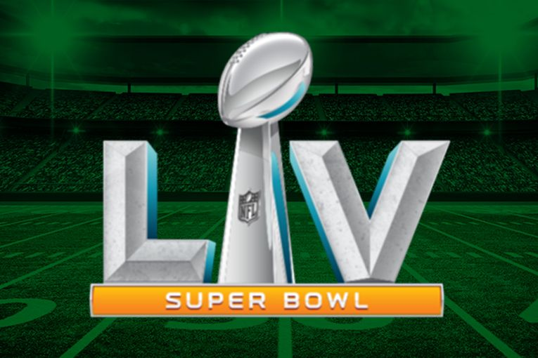 How to plan ads for an uncertain Super Bowl: just assume it's happening
