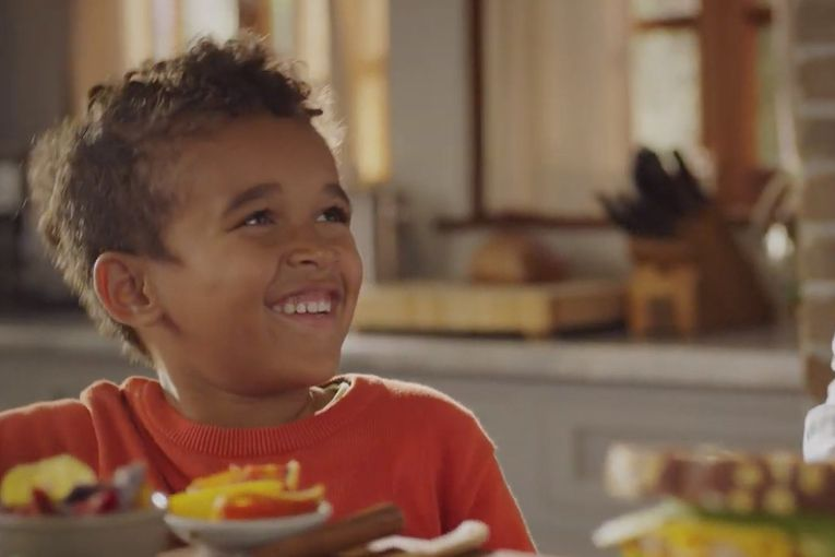 Watch the newest commercials on TV from Neutrogena, Boar's Head, Overstock and more