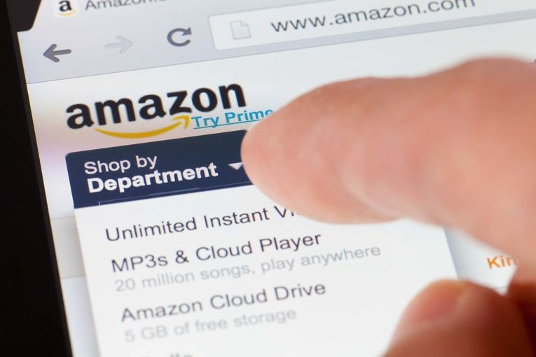 Agencies partner to unlock data and get smarter about Amazon