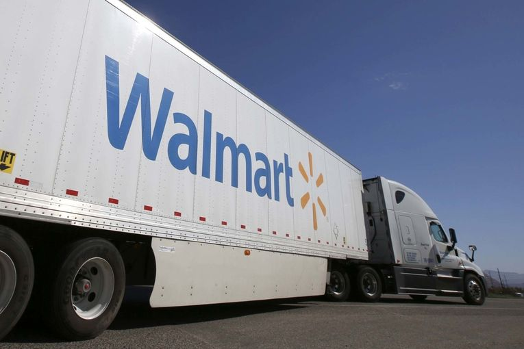 Walmart's challenger to Amazon Prime will launch in two weeks