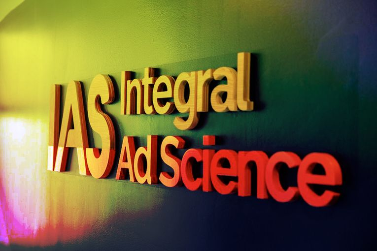 Integral Ad Science pulls brand-safety product demo after social media backlash