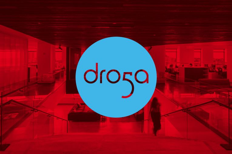 Droga5 cuts 7 percent of U.S. staff