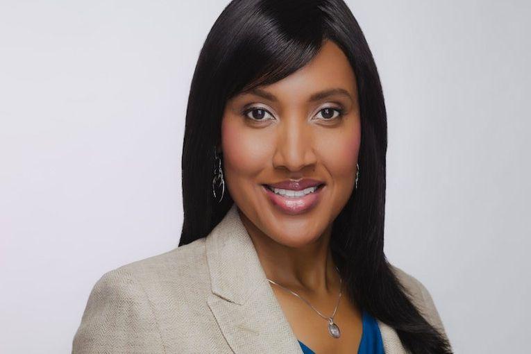 Coca-Cola names ex-Reebok exec Melanie Boulden to lead North American marketing