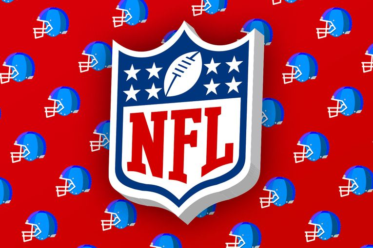 NFL Playbook: Tracking how brands are marketing around an uncertain season