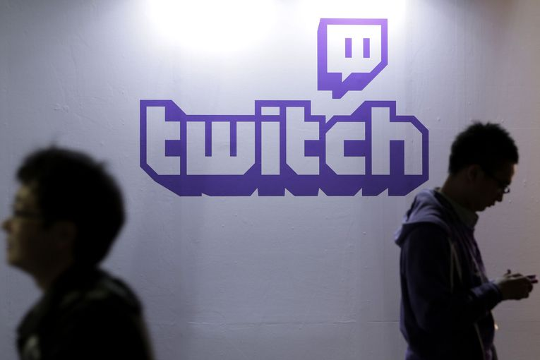 Amazon opens Twitch to brands running campaigns through its ad platform