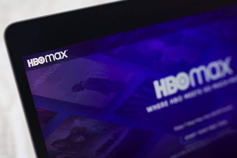 AT&T plans lower-priced version of HBO Max with advertising