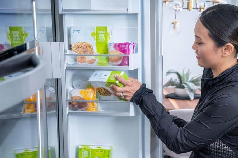 Horizon Next gains back weight-loss client with Jenny Craig win